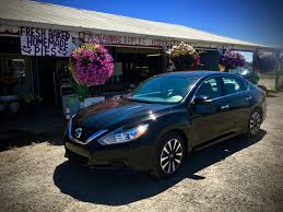 nissan altima 2015 how many miles per gallon 2016 nissan altima review style and comfort for a family road