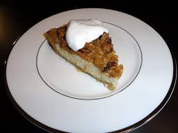 last year thanksgiving as good as gluten gluten free thanksgiving desserts