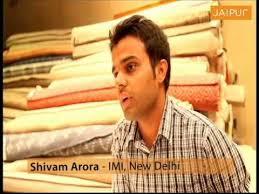 Jaipur Rugs Jobs Internship At Jaipur Rugs Youtube