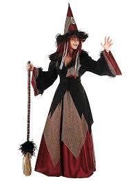 Zorro Costume Halloween 2010 24 Déguisement Halloween Images Zombies Dolls