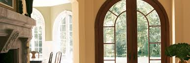 Doors Replacement Windows U0026 Doors In Orlando Tampa St Petersburg