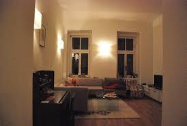 Wohnzimmer Lounge Bar Lichtplanung Wohnzimmer Gemütlich Auf Ideen Oder Licht 15
