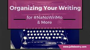 organizing yourself paper doll s how to organize yourself to write for nanowrimo 2017