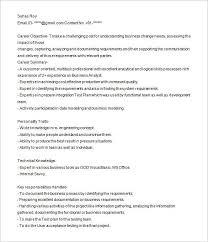 Test Manager Sample Resume by 100 Sample Qa Resume Qa Manager Resume Berathen Com