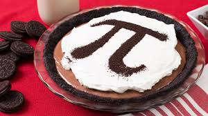 chocolate oreo mousse pi pie nerdy nummies youtube
