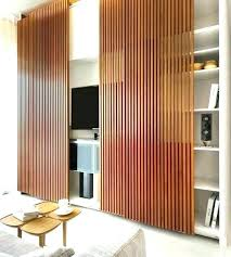 home interior decor catalog metal wall panels interior decorating hambredepremios co