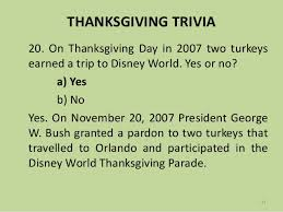 thanksgiving trivia 41 638 jpg cb 1448471833