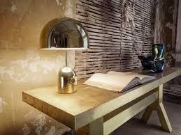 Tom Dixon Sofa Buy The Tom Dixon Bell Table Lamp Brass At Nest Co Uk