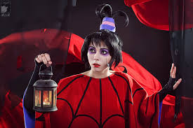 lydia deetz costume lydia by ryoko on deviantart