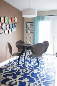 kitchen carpeting ideas basement carpet tiles red carpet tiles