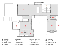 green home design plans hgtv green home 2012 floor plan hgtv green home 2012 hgtv