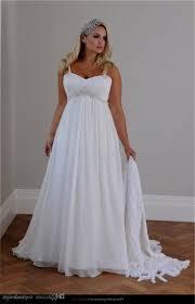 plus size beach wedding dresses naf dresses