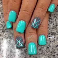 design fã r nã gel 110 best nails images on nail designs nails design