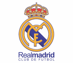 Real Madrid Real Madrid No 1 In Finding Youth Talents Financial Tribune