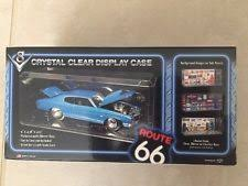 diecast toy vehicle display cases stands ebay 1 24 diecast and toy vehicle display cases stands ebay