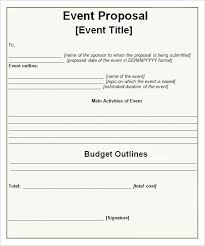 wedding cake quote template 25 best event ideas on diy candles for