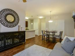 2 Bedroom Apartments In Kissimmee Florida Kissimmee Fl Apartment Rentals Monterey Pointe