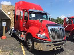 2017 volvo semi truck price truck sales