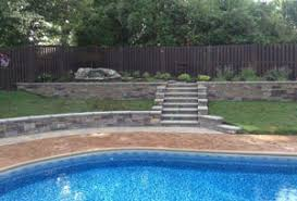 garcia patios and landscaping annapolis maryland residential