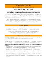Linkedin Resume Template Resume Samples Uva Career C Peppapp