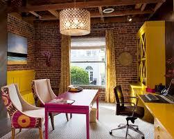 best 25 contemporary home office paint ideas on pinterest blue