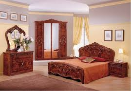 Bedrooms Furnitures by Italian Shabby Chic Bedrooms Furniture Wicker On Set Modern