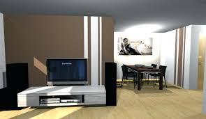 farben fã r wohnzimmer schoner wohnen farben wohnzimmer bringt schwarze mabel zum