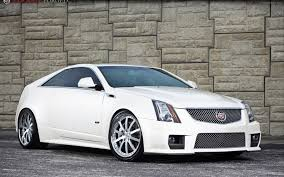 cadillac cts v coup strasse forged wheels cadillac cts v coupe 2011 widescreen