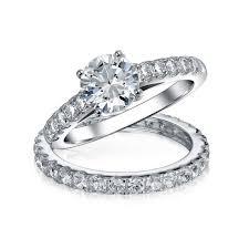 10000 wedding ring 8000 dollar engagement ring gallery jewelry design exles
