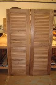 Louvered Closet Doors Interior Closet Bi Fold Louvered Closet Doors Bi Fold Interior Closet