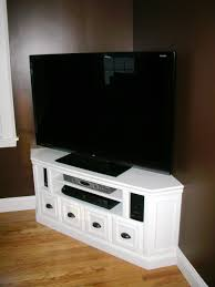 hhgregg black friday tv deals hq 12 hhgregg tv stands u2013 si823 u2013 tv furniture