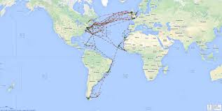 Blank Ww1 Map by Hms Carnarvon Armoured Cruiser British Warships Of World War 1