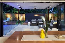 design your own home perth 4 tips to make the most of your perth outdoor room