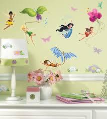 28 wall stickers disney disney wall stickers diy new giant wall stickers disney curtain amp bath outlet roommates 174 disney fairies peel