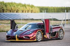 koenigsegg fast and furious 7 koenigsegg smashes the 0 400 0 kph record checkmate chiron