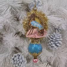 Antique Victorian Christmas Ornaments - retro kimmer u0027s blog stylish victorian christmas ornaments