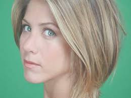 hairstyles for in their 40s displaying photos of medium hairstyles for women in their 40s view