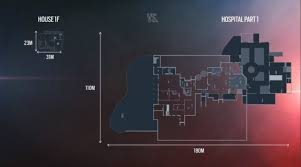 siege i size rainbow six siege outbreak event detail breakdown rant
