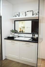 enchanting modern dry kitchen images best idea home design modern english kitchen design in ampang interior design renovation