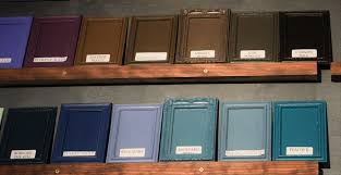 espresso american paint co chalk clay at fabulous finishes