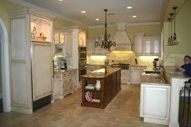 kitchen design extraordinary french modern kitchen design ideas