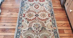 Rug Cleaning Cost Area Rugs Marvellous Cleaning Wool Rugs Rug Cleaning Services