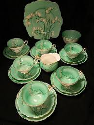 top 25 best english china ideas on pinterest tea set china tea