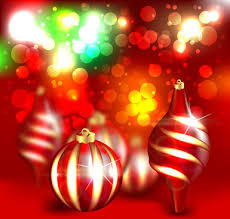 green and red christmas background free vector download 52 258