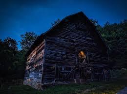 Wishing Well Barn Pricing Fines Creek Farm U2013 Weddings U0026 Events