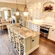two tier kitchen island designs brilliant two tier kitchen island for two level kitchen 11016 2