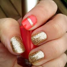 269 best nails images on pinterest make up pretty nails and makeup