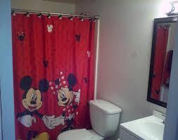 shower curtain u2013 page 3 u2013 ugly house photos