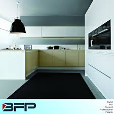 Kitchen Furniture For Sale Kitchen Cabinet Bfp Industry Co Ltd Page 1