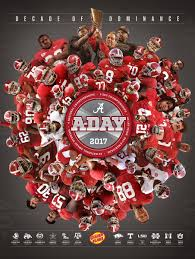 Alabama Crimson Tide Home Decor by Alabama Football Alabamaftbl Twitter Alabama Football I